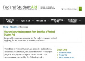 Federal-Student-Aid-Guide